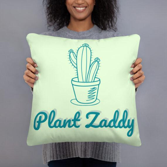 all-over-print-basic-pillow-18x18-600c562a4dece.jpg
