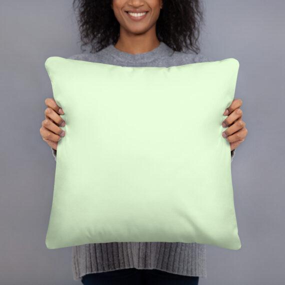 all-over-print-basic-pillow-18x18-600c562a4dfef.jpg
