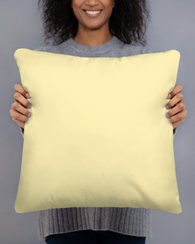 all-over-print-basic-pillow-18x18-600c569c524bc.jpg