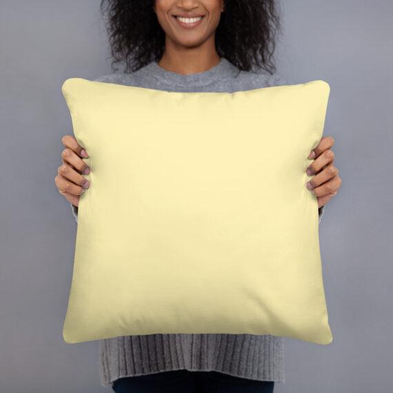 all-over-print-basic-pillow-18x18-600c569c524bc.jpg