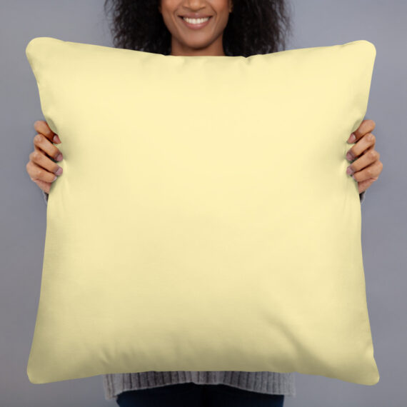all-over-print-basic-pillow-22x22-600c569c5263d.jpg