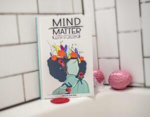 Book(3)