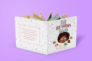 children-s-book-mockup-opened